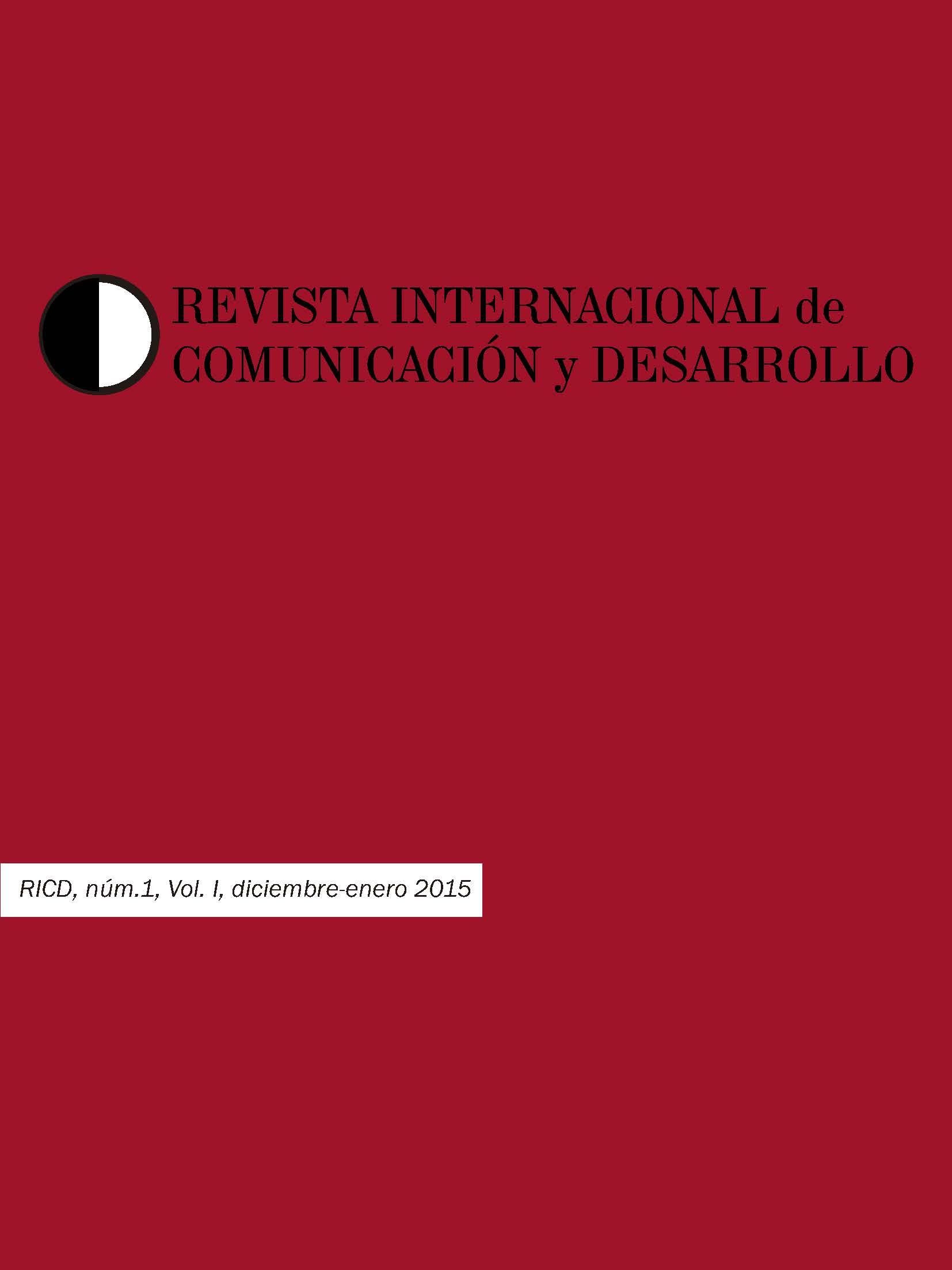 RICD, 1(1)