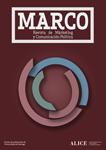 Logo do Encabezado da Páxina